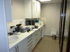 013-laboratoire